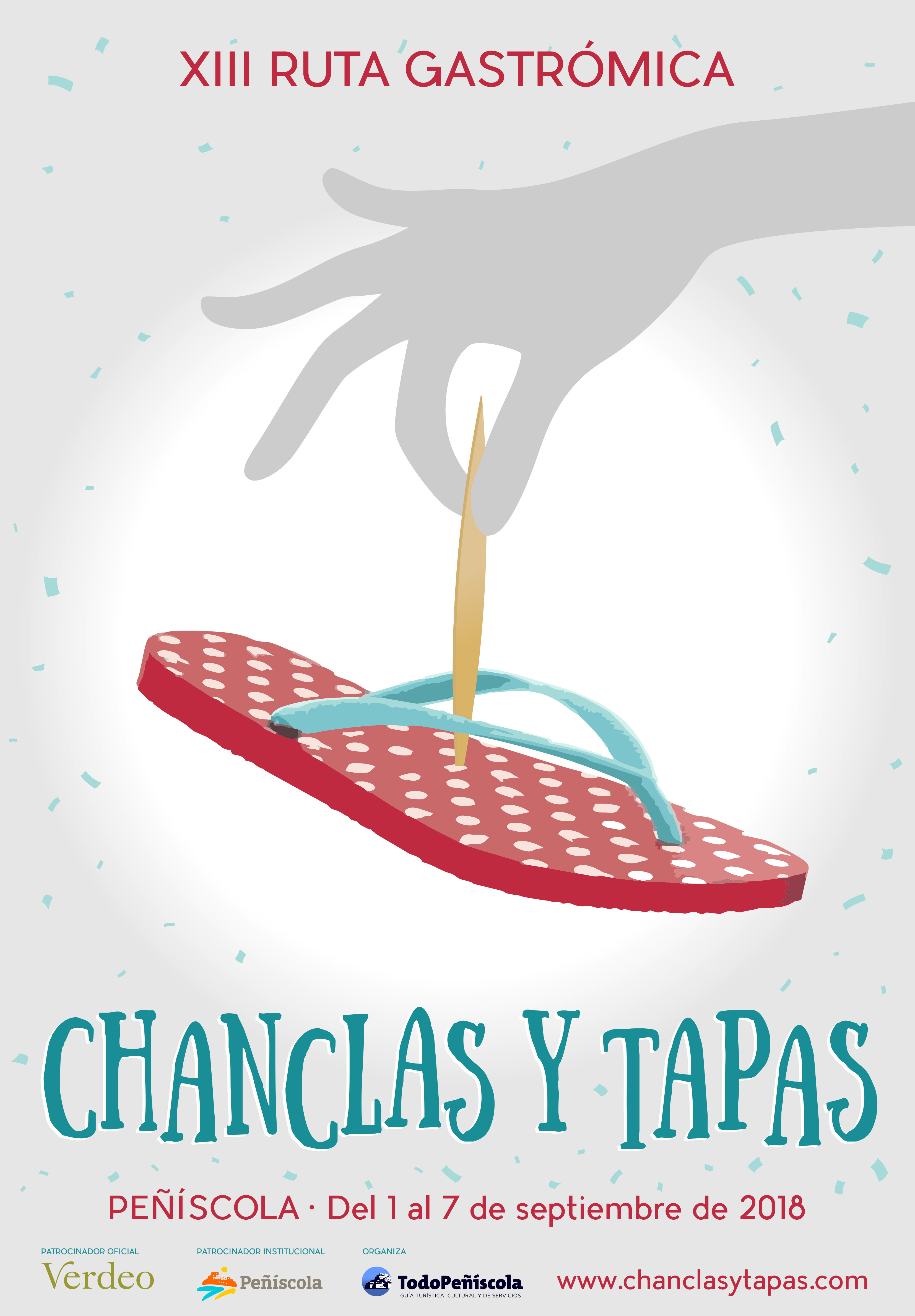 chanclas-tapas-2018