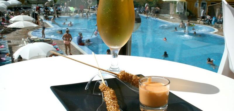 Gran Hotel Peñiscola (fuera de concurso)