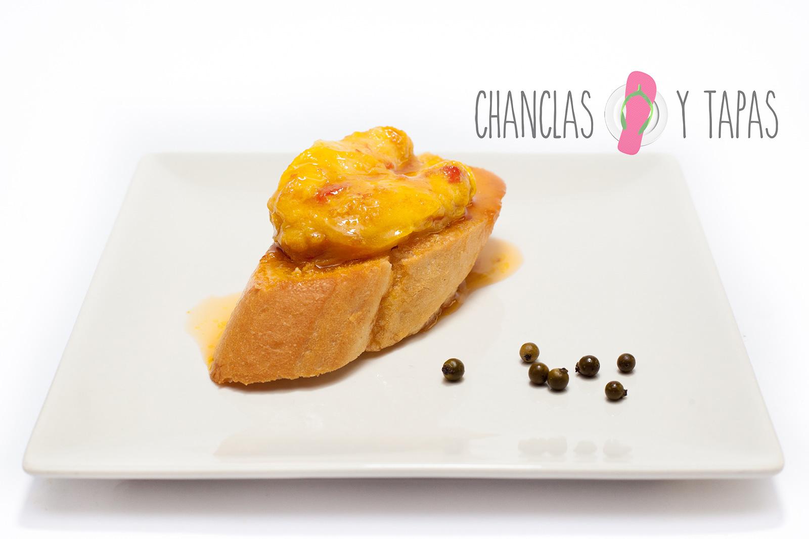 Badum-Delicias-de-bacala