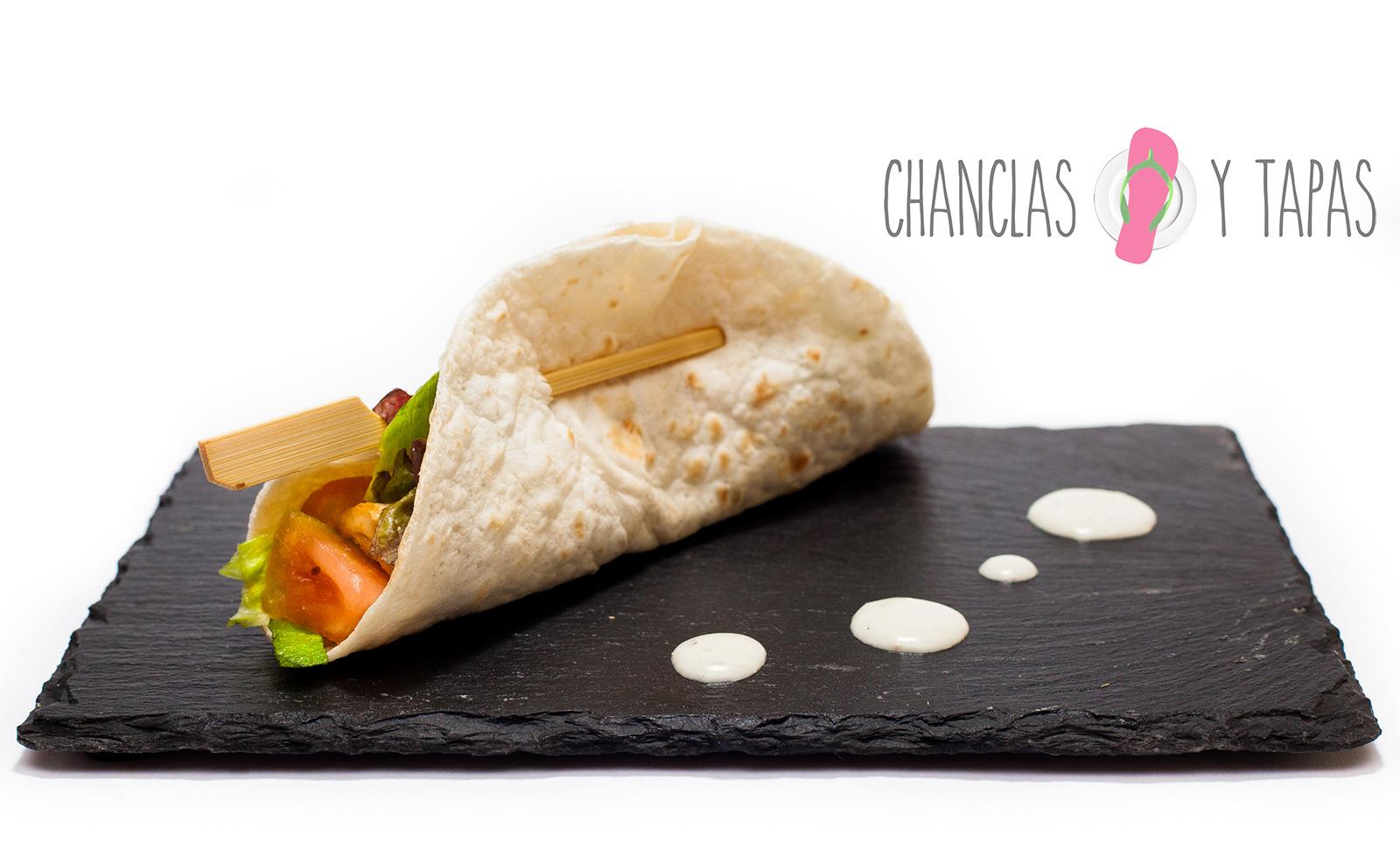 Badum-Taco-de-ensalada-ceesar