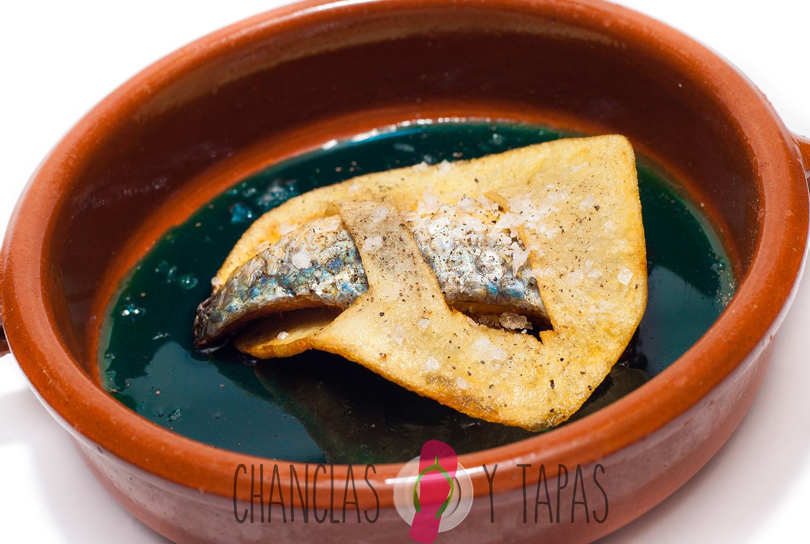 Casa-kiko-chip-de-sardina-en-el-mediterraneo