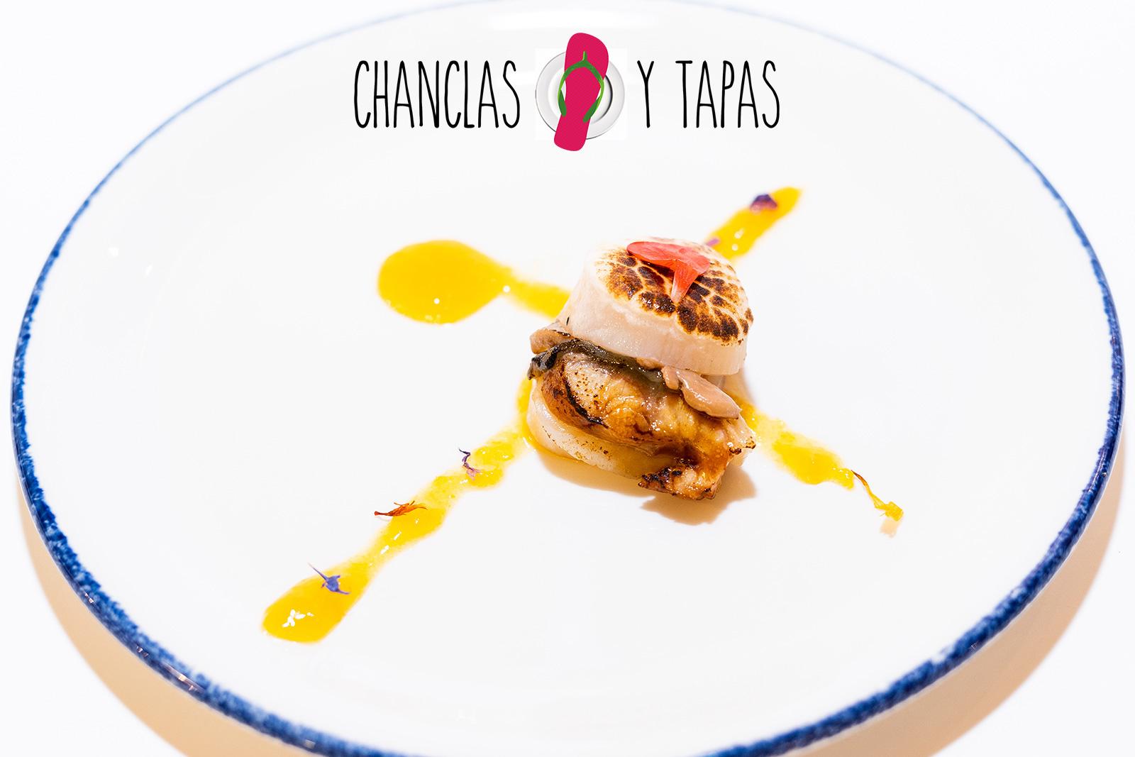chiringuito-tapa1